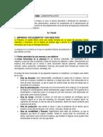 1er. Parcial Administracion (2)
