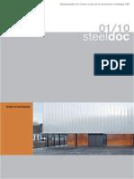 steeldoc_01_10_f_x.pdf