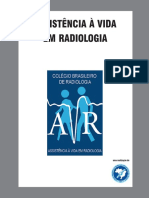 AVR.pdf