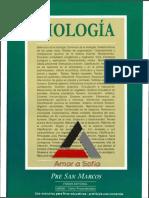 biologia pre san marcos.pdf