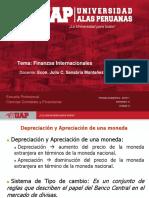 SEMANA 6 - CONTABILIDAD DE EMPRESAS DE SEGUROS.pdf