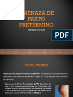 amenazadepartopretermino-170628023121 (1)