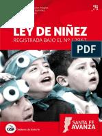 04-LEY-DE-NINEZ