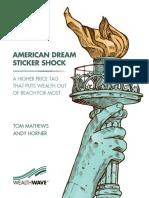 American+Dream+Sticker+Shock+Ebook2