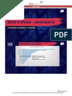 RX Geo2.pdf