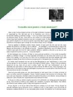 un mediu curat pentru o viata sanatoasa.pdf
