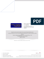 Teoria del estado limite.pdf