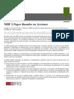 IFRS 2.pdf