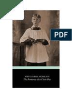 Nicholson.Romance.Choir.Boy.pdf