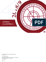 Oferta_Academica (1).pdf