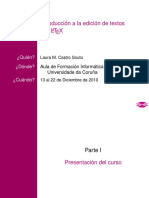 slides.pdf.pdf