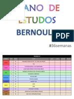Plano Material Bernoulli - 36 semanas.pdf