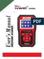 KW850 Manual-English.pdf