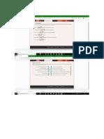 LDV enganche inteligente de 7 vías relé de bypass cableado kit para cambus /& Multiplex