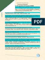 Les Reponses Des Questions Word PDF