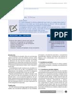 03.08-convulsiones.pdf