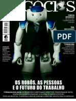 Época Negócios - Edição 141 - (Novembro 2018).pdf
