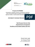 Documento-final-de-Centrales-Hidroeléctricas.pdf
