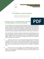 iiijornadasP_Briz.pdf