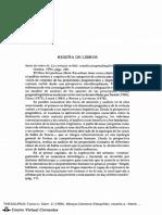 TH_51_002_145_0.pdf