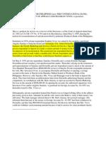 Credit Transaction- Cases.pdf