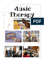infograma music therapy