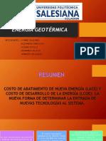 CARTOGRAFÍA SOCIAL_3(1) (1)