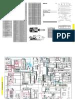 325.pdf