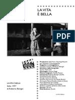 Vita è bella (La).pdf