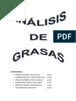 ANÁLISIS DE GRASAS.docx