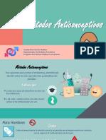Rotafolio Métodos Anticonceptivos (2)
