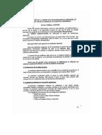 Specificite_de_la_Medecine_Traditionnelle_Chinoise.pdf