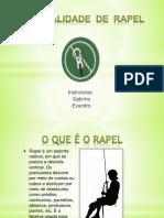 Apresentação1rapel.pptx