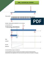 flexion_de_poutre.pdf