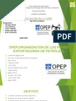 OPEP.pptx