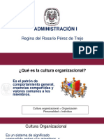 CULTURA ORGANIZACIONAL R.pptx