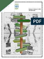 alternativas-cubanas-en-psicologia-v1n1.pdf