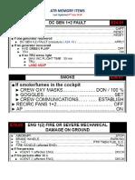 atr-memory-items.pdf