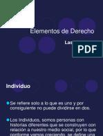 Las Personas (1)