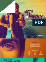 Bolivia Guia Reto90