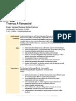 Tom Tomassini Resume.docx