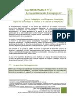 2do PROCESO DE ACOMPAÑAMIENTO PEDAGÓGICO MINEDU..pdf