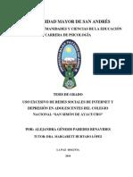 Tesis de Grado - Alejandra Génesis Paredes Benavides