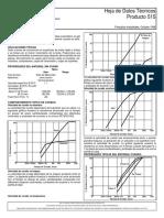 515.pdf