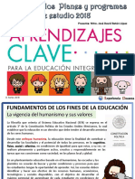 ResumenAprendizajesClaveMEEP.pdf