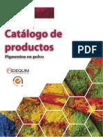 Tricolith-carta-punturas-y-pigmentos.pdf