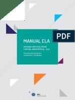 manual_ela.pdf
