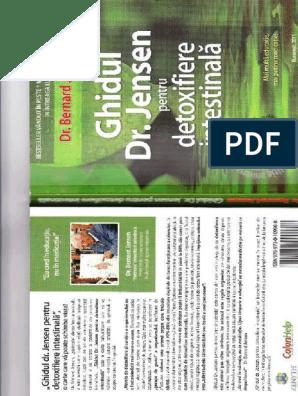detoxifiere pdf