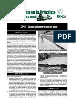 CIP11es.pdf