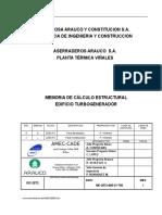 TEC_AA07VINALES-#186905-v1-MC-2572-665-01-750__1_--
